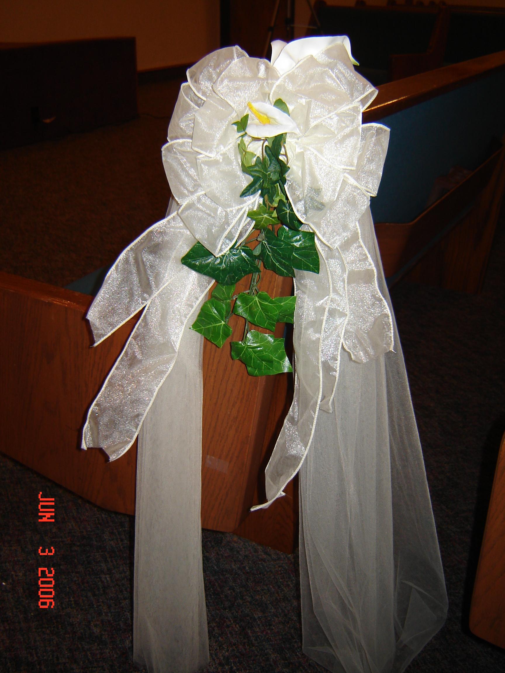 Simply Elegant Weddings flowers silk flowers silk