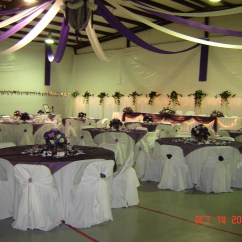 Chair Cover Rentals Fort Worth Office Chairs For Tall People Simply Elegant Weddings Wedding