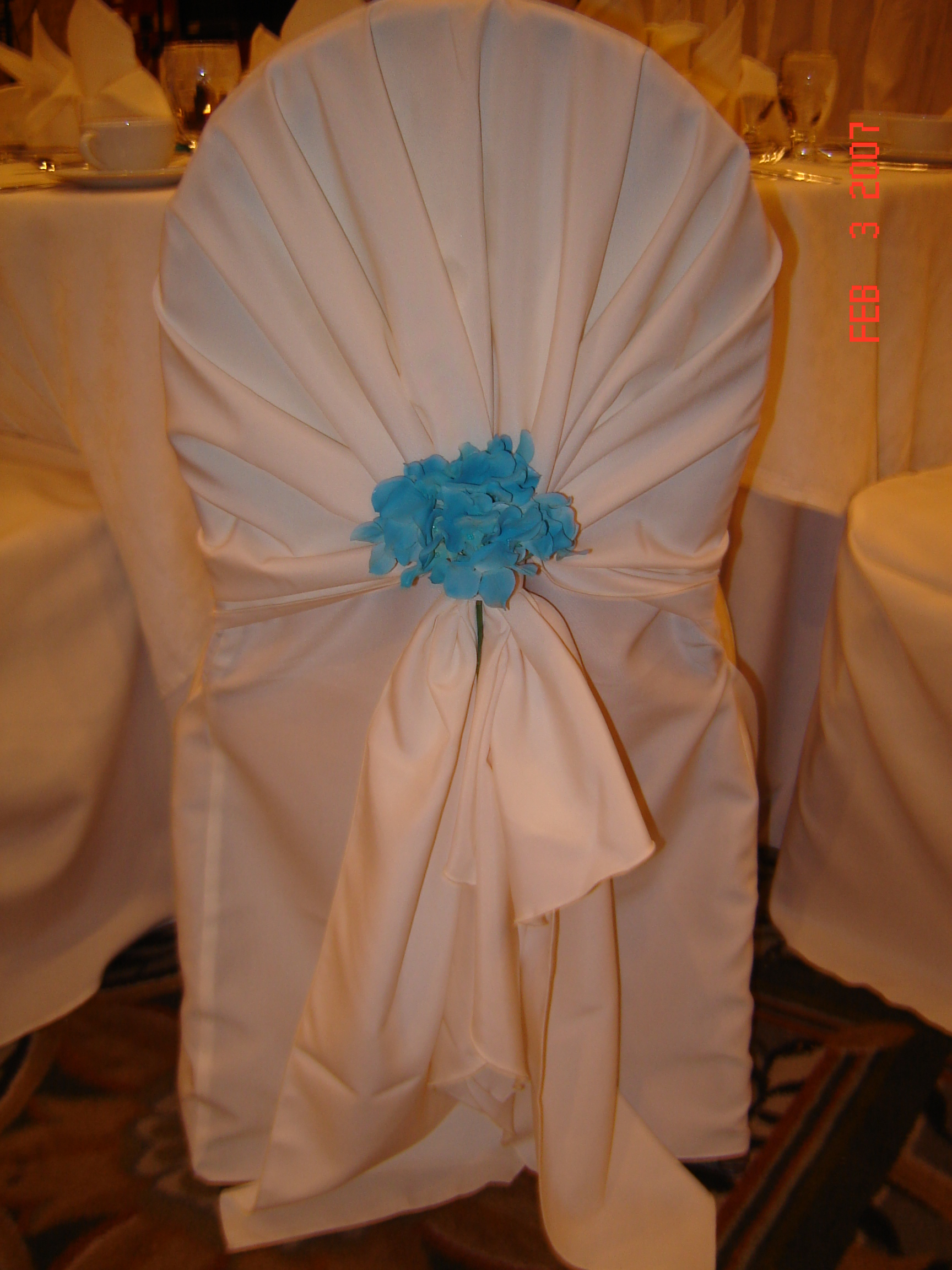 chair cover rentals fort worth west elm chairs outdoor simply elegant weddings wedding