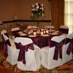 Chair Cover Rentals Dallas Texas Adjustable Gym Simply Elegant Weddings Wedding