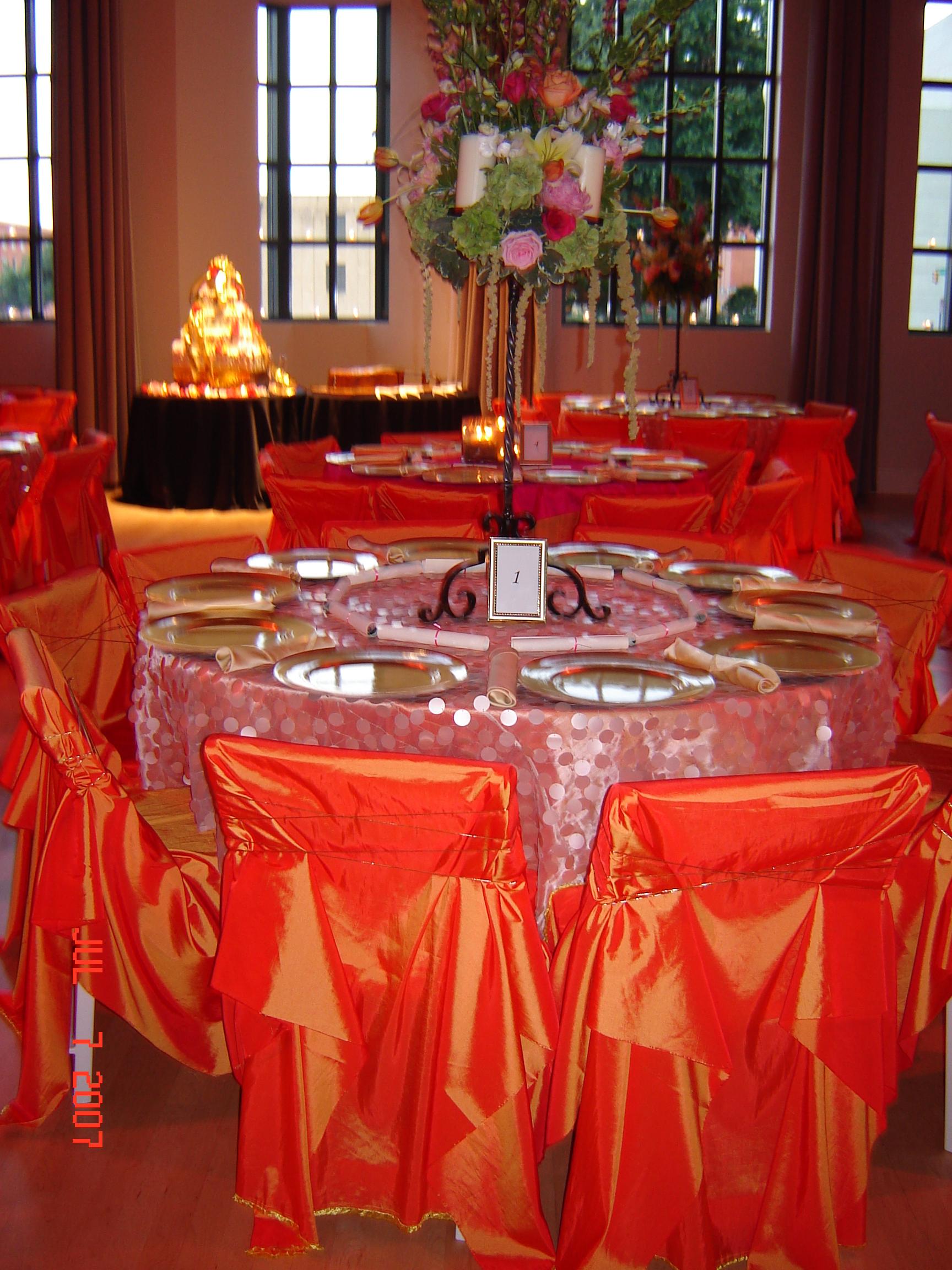 chair cover rentals dallas texas hanging vintage simply elegant weddings wedding supplies fort worth tx