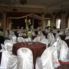 Wedding Chair Covers For Caravan Sports Zero Gravity Simply Elegant Weddings Cover Rentals Supplies Fort Worth Texas Tx