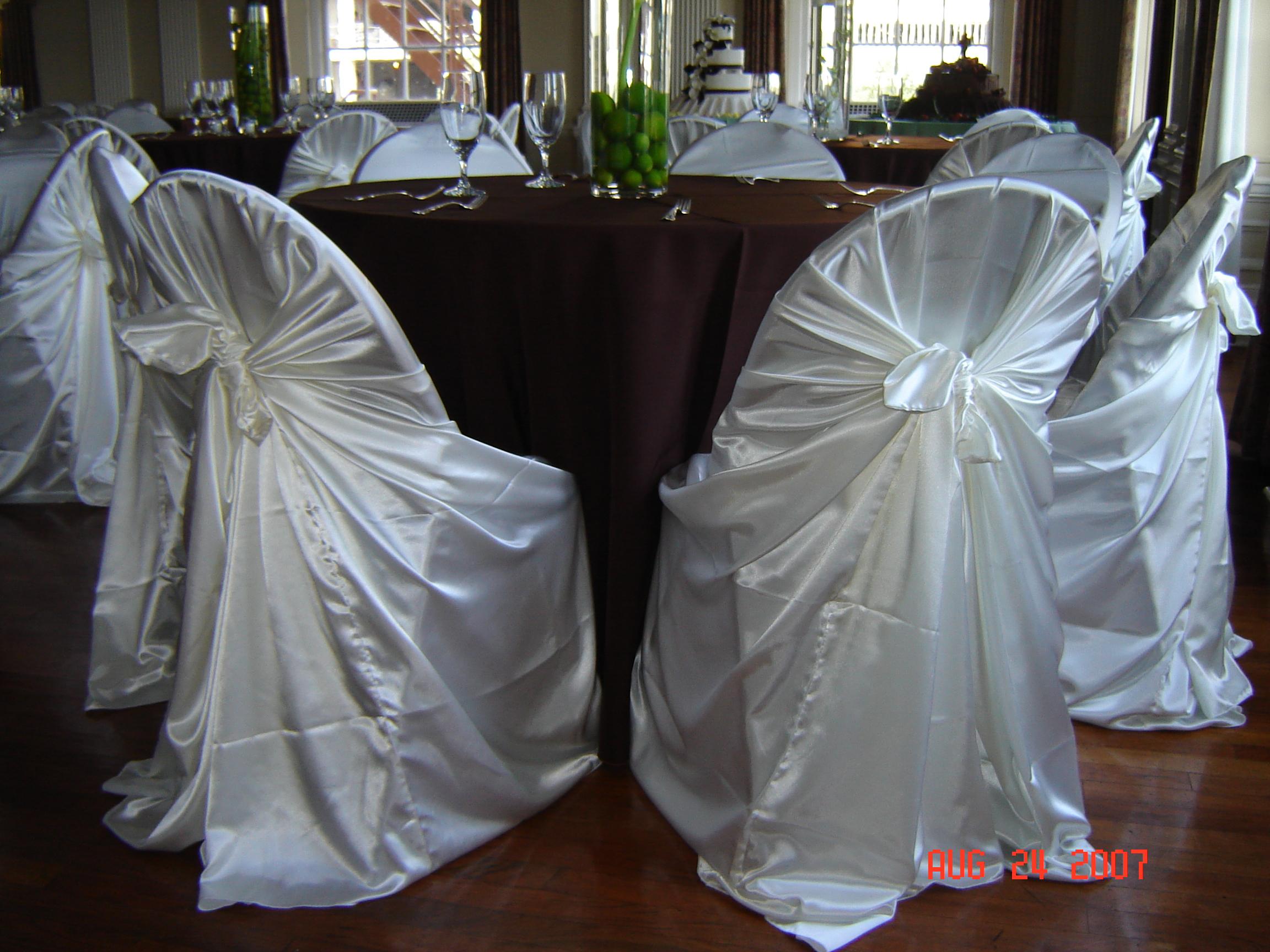 chair cover rentals dallas texas wheelchair buy simply elegant weddings wedding