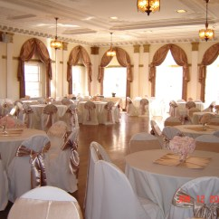 Chair Cover Rentals Dallas Texas Grandeslam Fishing Accessories Simply Elegant Weddings Wedding