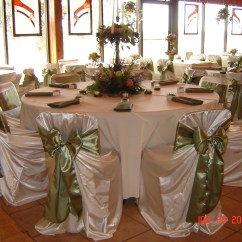 Simply Elegant Chair Covers And Linens Lazy Boy A Half Recliner Weddings Cover Rentals Wedding Supplies Fort Worth Texas Tx