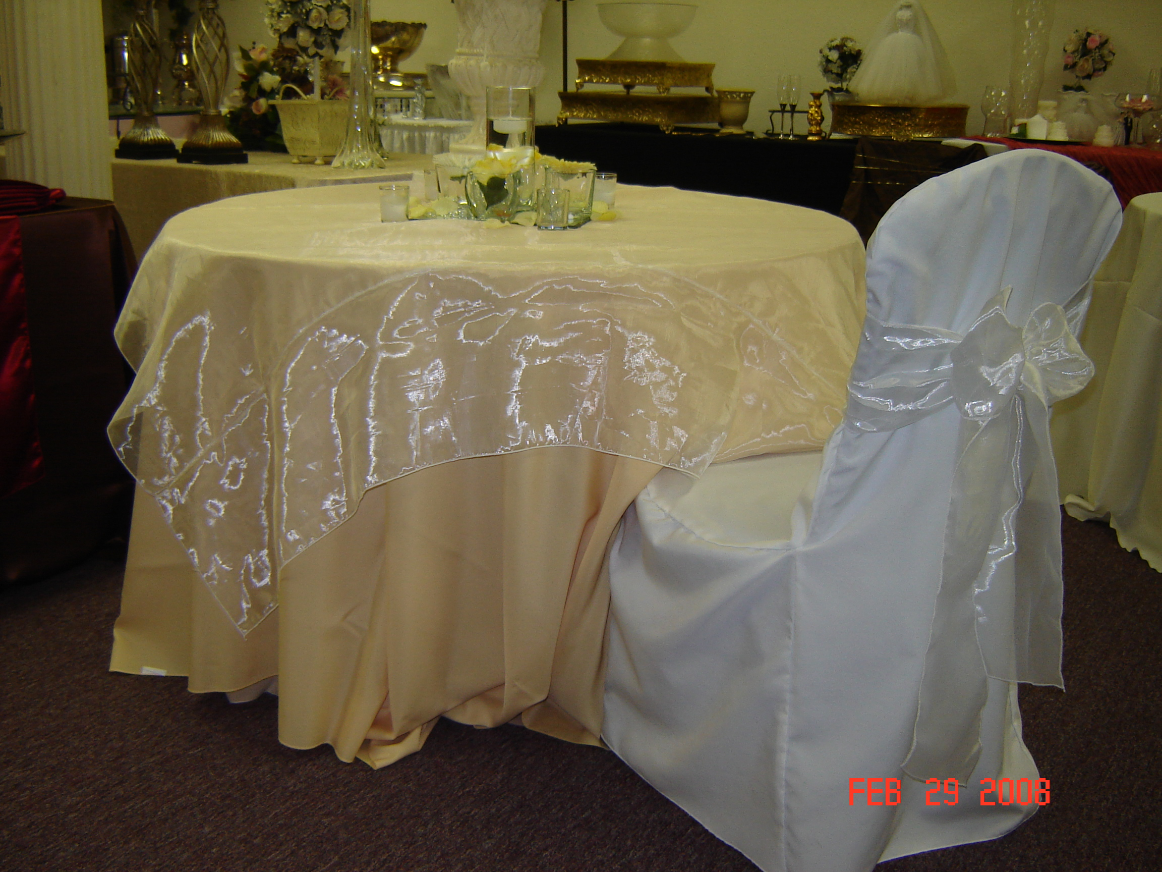 simply elegant chair covers and linens farmhouse kitchen chairs weddings linen rentals fort worth dallas