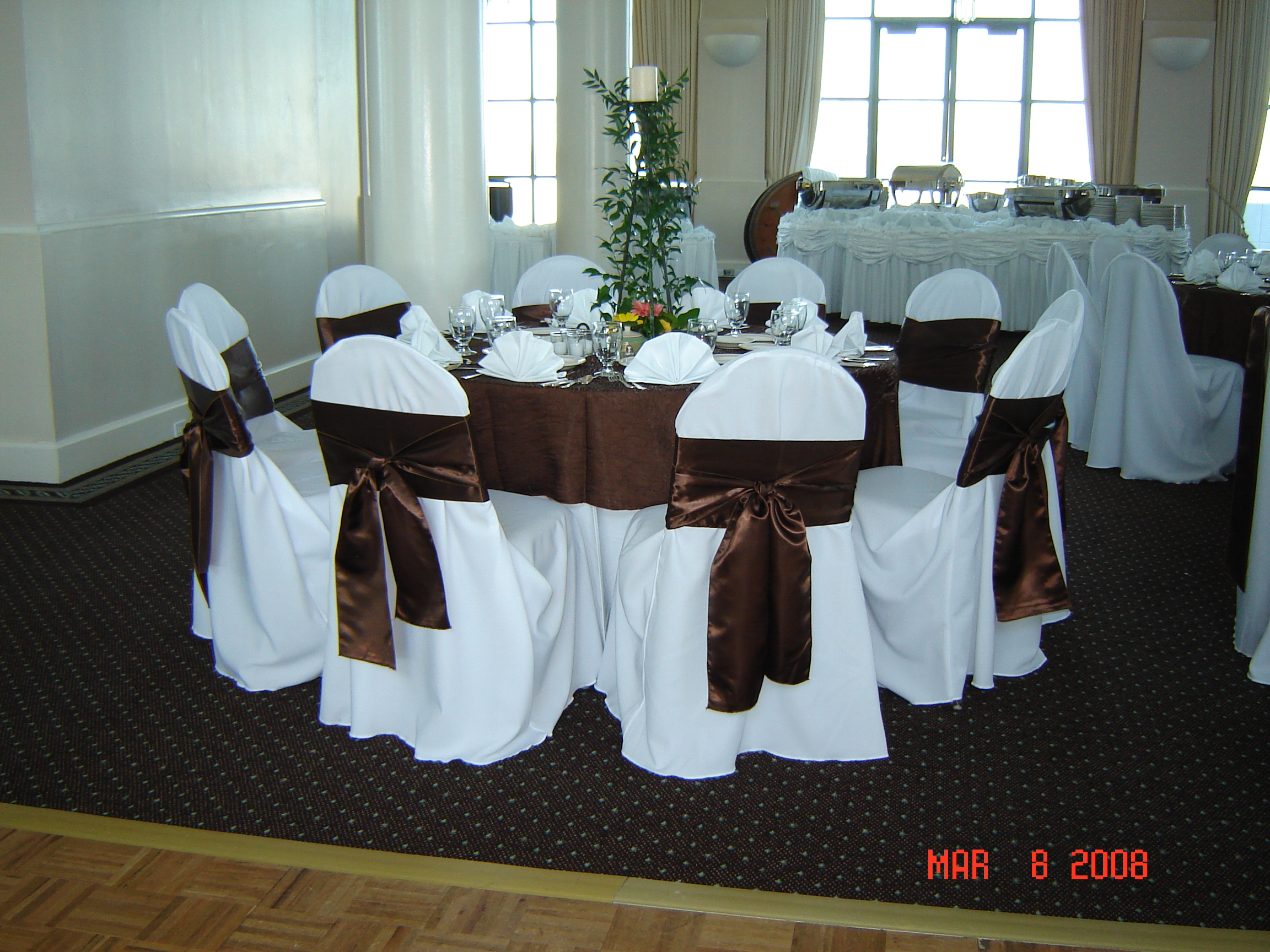 wedding chair cover rentals steel and table unique cheap covers under 1 rtty1