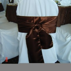 Chair Cover Hire And Setup Table Covers Ebay Simply Elegant Weddings Rentals Wedding