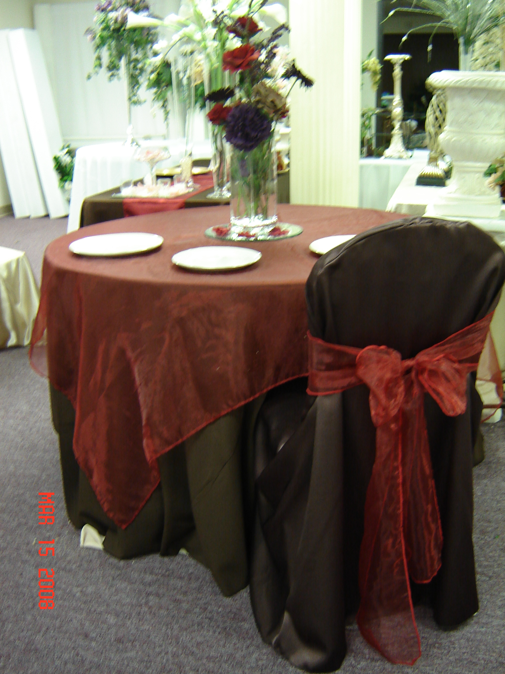 simply elegant chair covers and linens best nursing chairs weddings linen rentals fort worth dallas