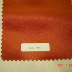 Chair Cover Rentals Fort Worth Hanging Chairs Indoor Uk Simply Elegant Weddings Wedding