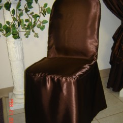 Banquet Chair Covers Rent Back Comfort Chairs Simply Elegant Weddings Cover Rentals Satin