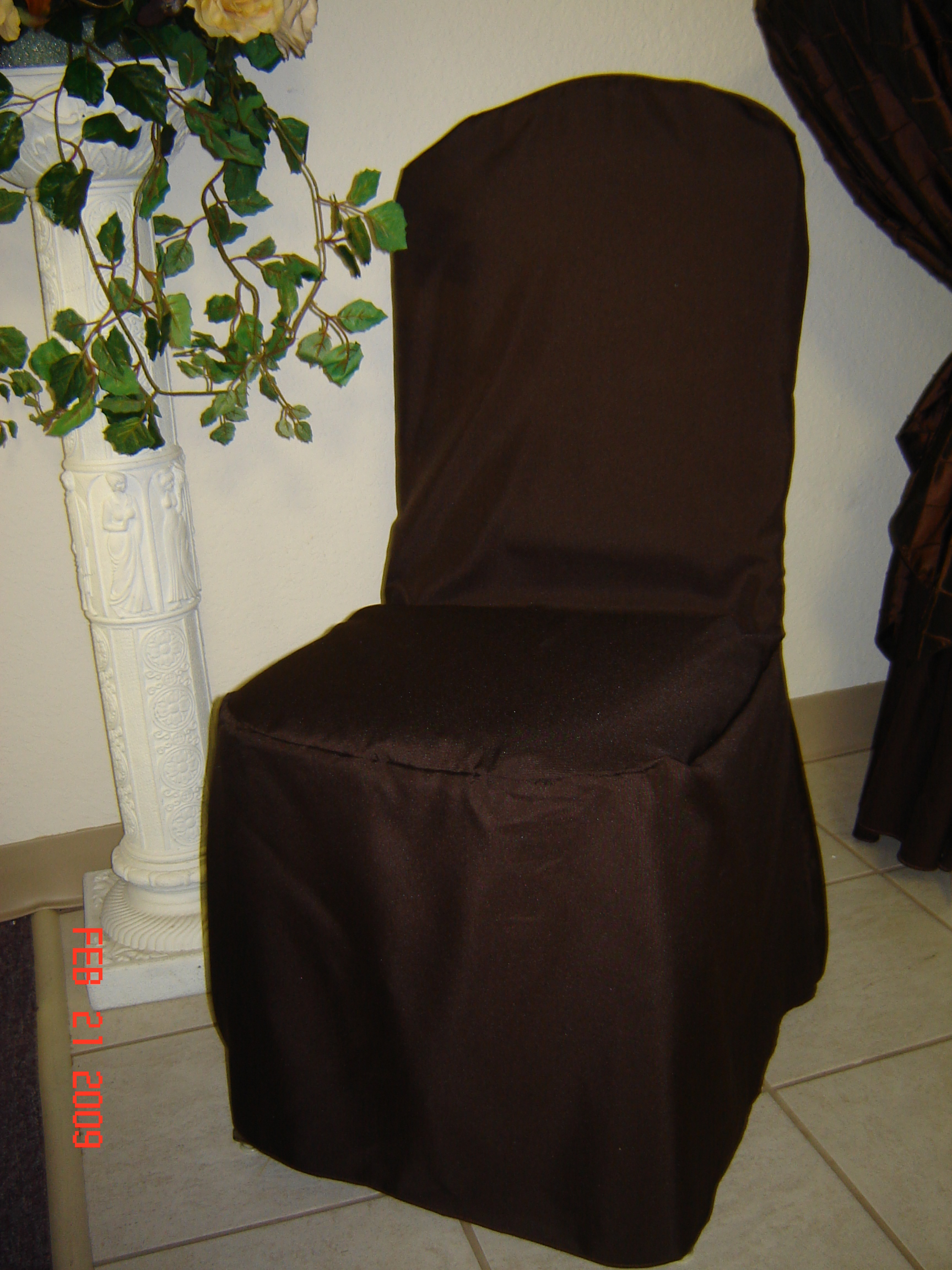 fancy chair covers office dubai simply elegant weddings cover rentals wedding