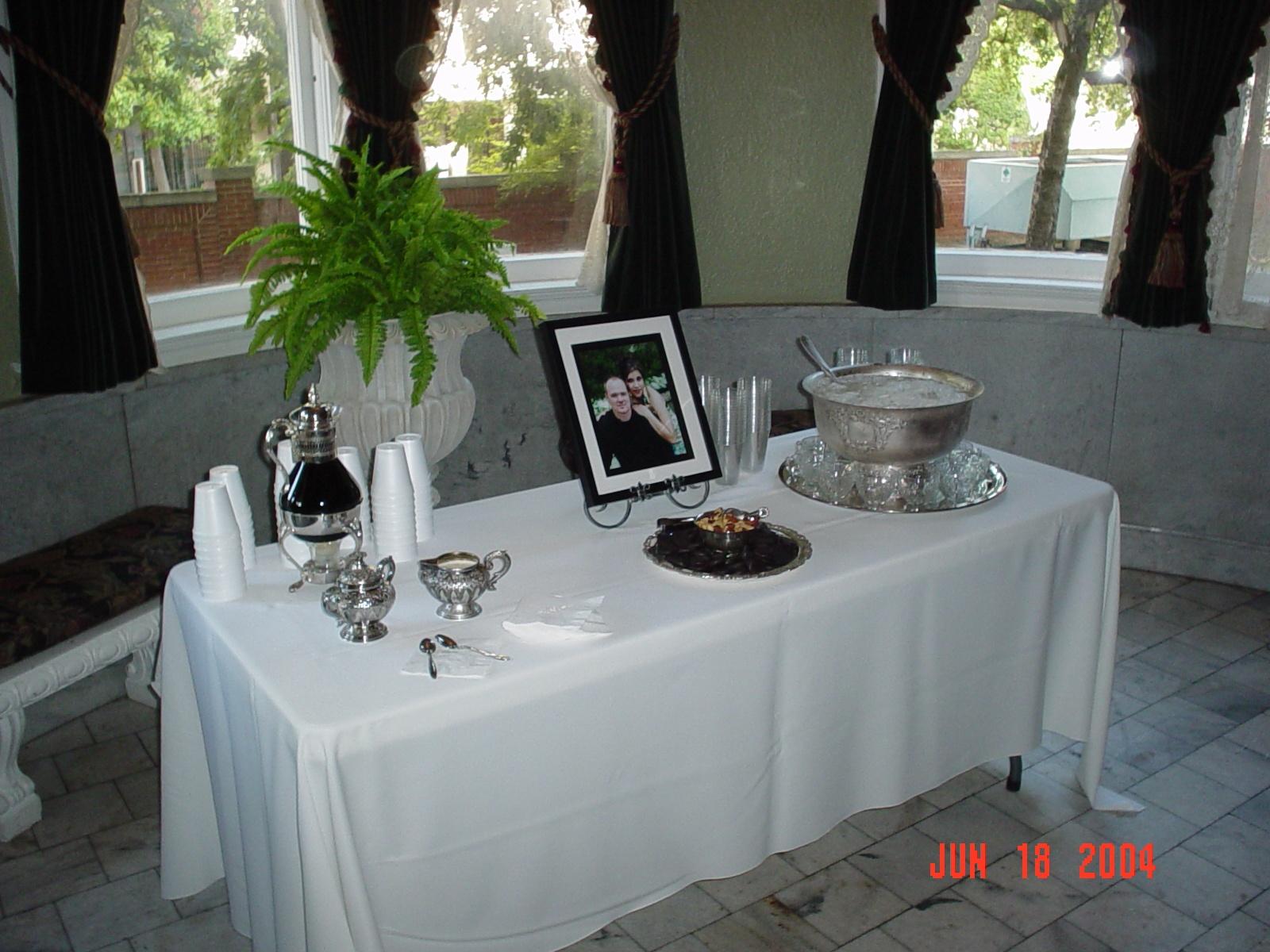 Simply Elegant Weddings Photo Gallery Levario Wedding