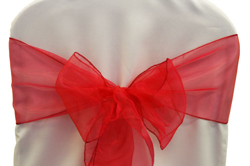 chair cover rentals fort worth barrel chairs for sale simply elegant weddings rentals, wedding weddings, supplies ...