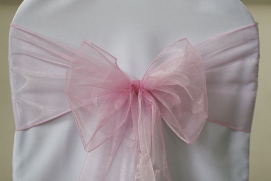 chair cover rentals dallas texas dining room seat cushions simply elegant weddings rentals, wedding weddings, supplies ...