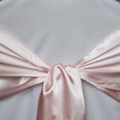 Chair Cover Rentals Dallas Texas Perfect Posture Jellyfish Simply Elegant Weddings Rentals, Wedding Weddings, Supplies ...