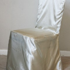 Chair Cover Rentals Fort Worth Wholesale Wedding Covers In Orlando Simply Elegant Weddings Rentals- Banquet Satin