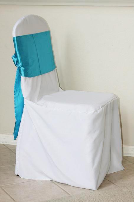 chair cover rentals dallas texas urban outfitters simply elegant weddings rentals, wedding weddings, supplies ...