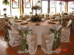 chair cover rentals dallas texas steamer cushions argos simply elegant weddings rentals, wedding weddings, supplies ...