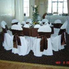 Will Folding Chair Covers Fit Banquet Chairs Wedding Hire Kent Simply Elegant Weddings- Cover Rentals- Universal Polyester