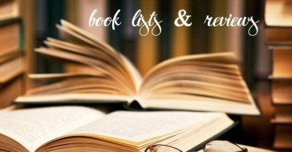 book-lists-slider