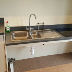 Handicap Accessible Kitchens Kitchen Cabinets Financing The Rings Lowered Sink