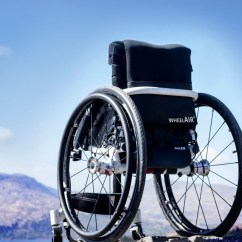 Wheelchair Housing Design Guide Recliner Camping Chair Simply Emma - Lifestyle, Travel, Disability