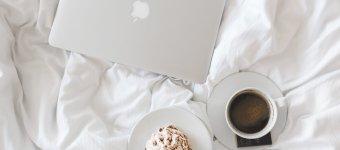 Mom Life Mondays: Blog Link Up #26