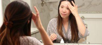 Summer Skincare (Pt. 2): Repairing Damage
