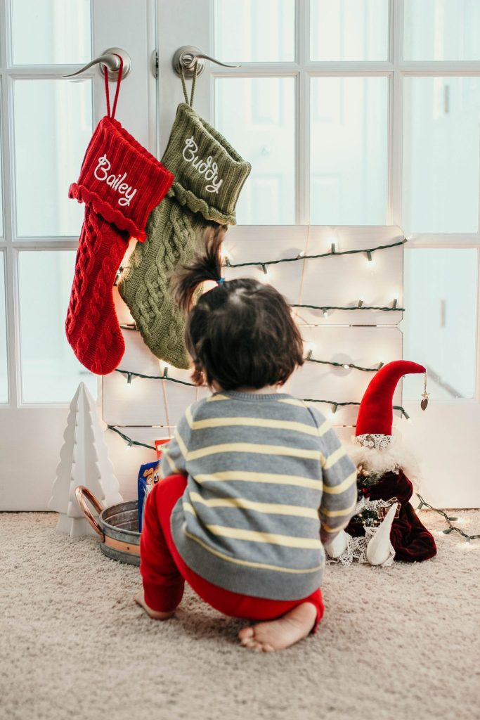 Gift Ideas for Pets by Simply Every