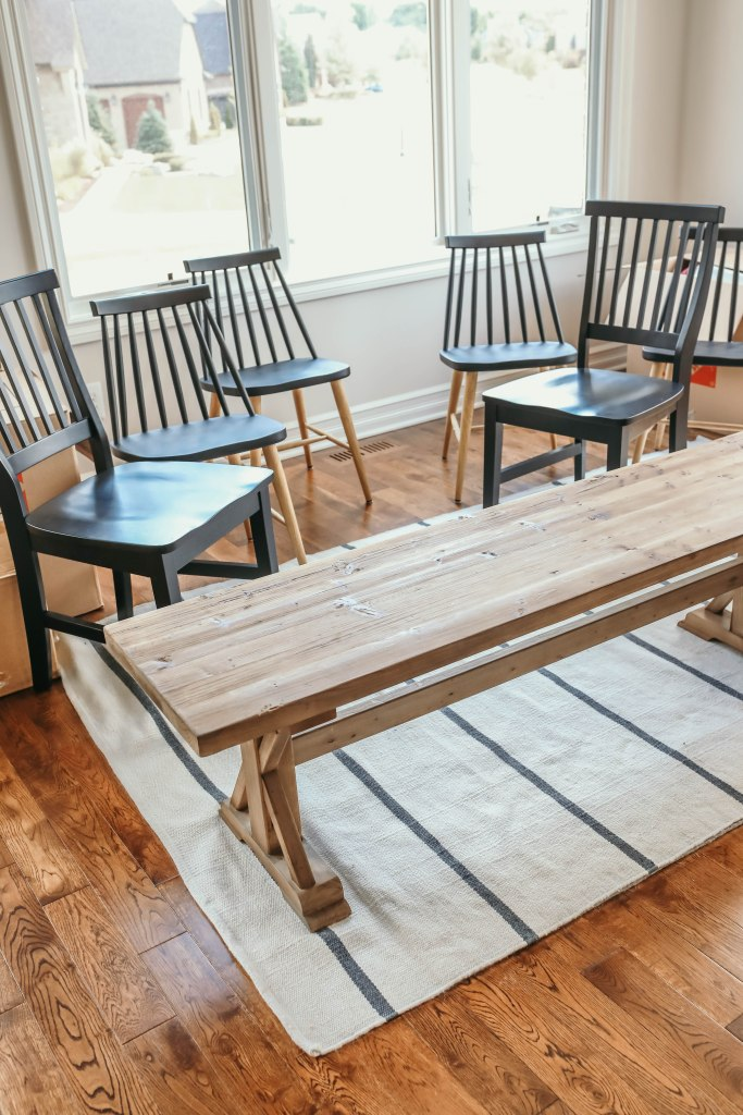 furniture for Homeowners