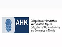 DELEGATION DER DEUTUCHEN WIRTCHAFT IN NIGERIA