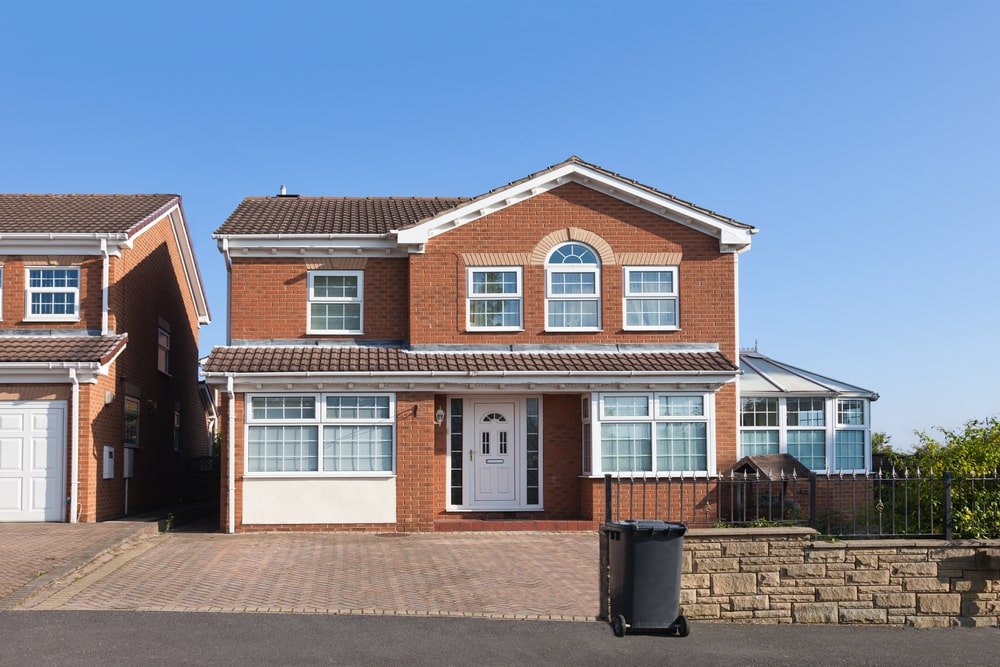 Garage Extension Cost Cost Of Extension Over Garage Simply Extend