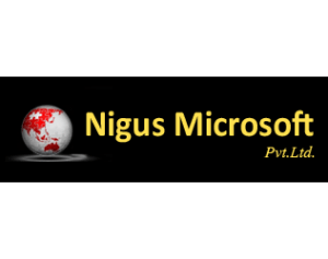 Nigus Microsoft recruitment