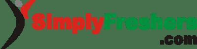 SimplyFreshers.com