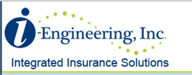 i engineering Software