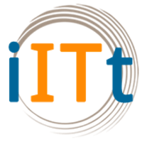 india it tech logo