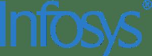 Infosys Technologies Logo
