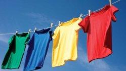 Tips dan Trik Mengeringkan Baju di Musim Hujan