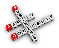 Cara Mudah Mengatur Waktu antara Usaha dan Keluarga