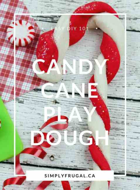 candy-cane-play-dough