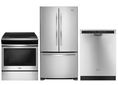 Best Buy: FREE local in-home delivery on major appliances ...