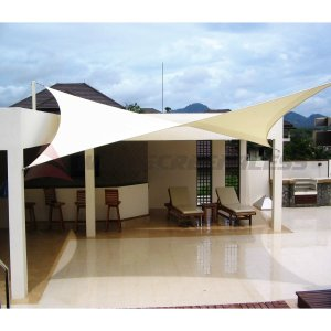 Top 5 Best Shade Sails Simply Garden Life