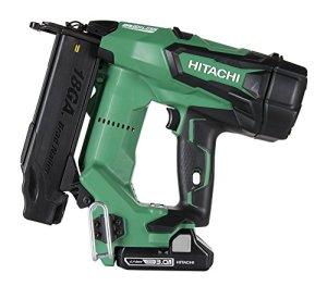 Hitachi-NT1850DE-18V-Cordless-Brad-Nailer
