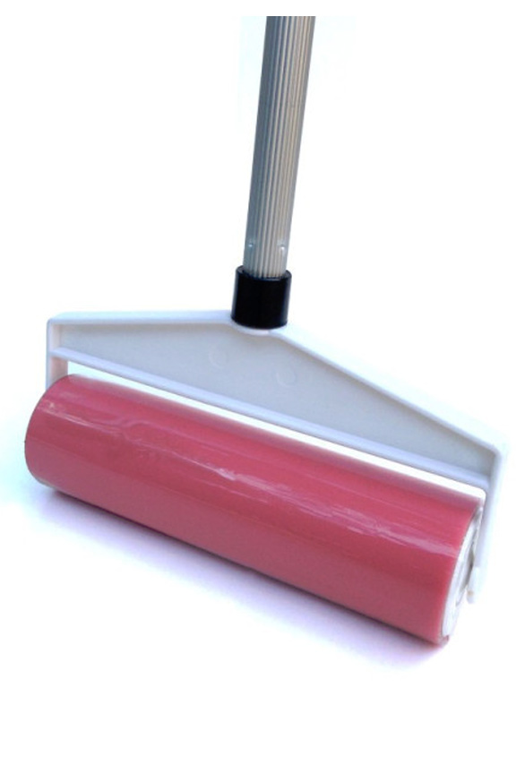 Large Washable Sticky Roller