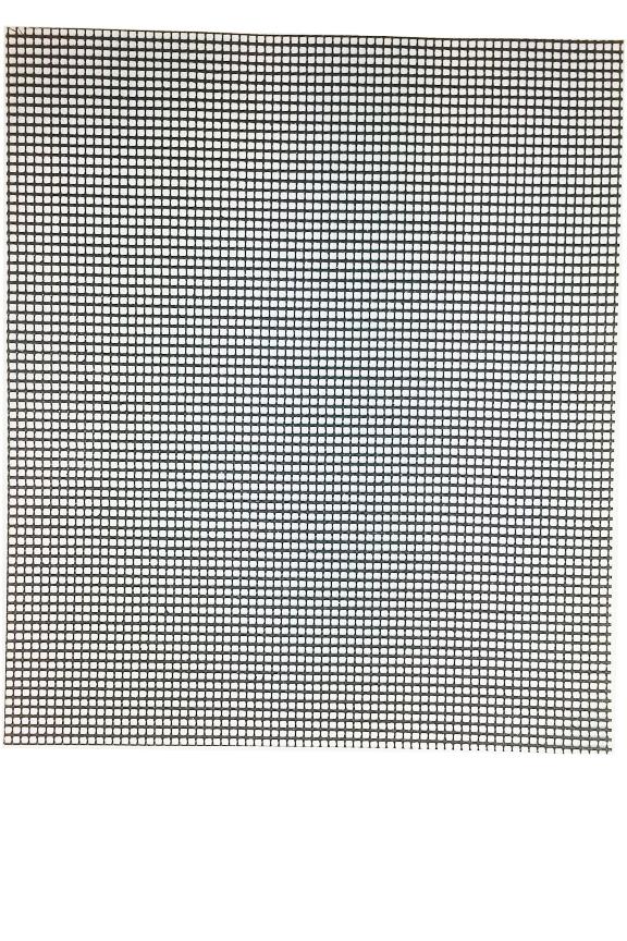 NonStick Grill Net And Oven Crisper Sheet  145 x 145