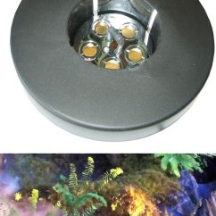 Cool Kitchen Stuff Sink Ikea 5 Disc Pond Fogger With Outdoor Transformer And Floating Ring