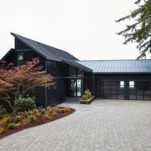 Interior Design & Consulting Create Dream Space With