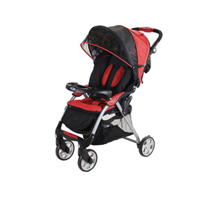 Evenflo Stroller City Tour Strollers Travel Gear