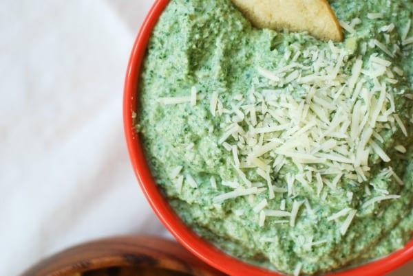 artichoke dip recipe via simplyhappenstance com spinach artichoke dip